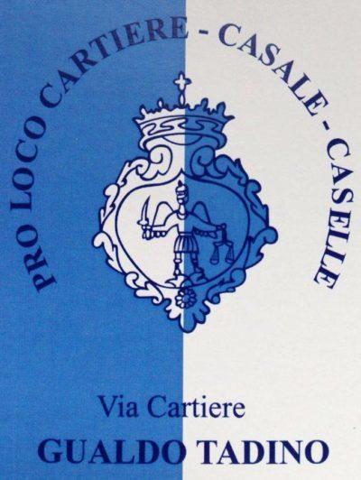 offerta Pro Loco Caselle